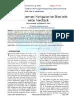V3I1201.pdf