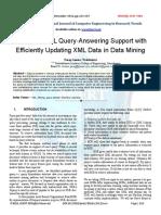 V3I1202.pdf