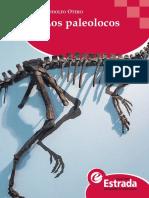 4620.1-Los paleolocos.pdf