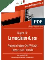 Chaffanjon Philippe p14