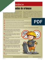 Quedas de Crianças.pdf