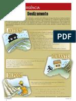 Deslizamento.pdf