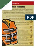 Coletes Salva - Vidas.pdf