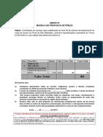 163301160932015OC00061Edital19_08_2015_backup.pdf