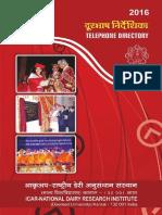 Telephone_Directory.pdf