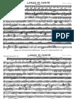 01 - Marcia caratteristica - LARGO DI CORTE - Parti staccate.pdf