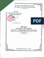So Tay Ky Thuat Vien Thong_Q1_Cac Thuat Ngu Ky Thuat (1)