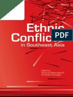 [Snitwongse Kusuma , Thompson W. Scott (Eds.)] Eth(BookFi.org)