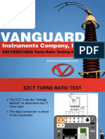 Ezct-ezct2k Truns Ratio Testing Notes Rev 2