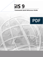 Geoprocessing_Quick_Guide.pdf