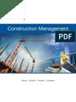 charismaconstructionmanagementen-120806024114-phpapp01.pdf