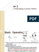 chapter2triac-120416230642-phpapp02