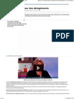 Allodocteurs.fr.pdf