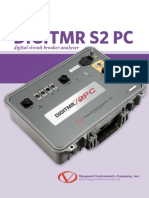 Digitmr s2 Pc
