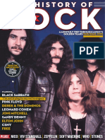 The History of Rock #06 - 1970