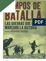 Campos de Batalla.pdf