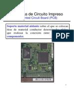 Circuitos_impresos(1)