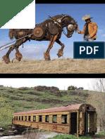 some very interesting Photos.pdf