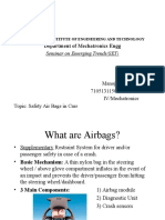 Airbags 2
