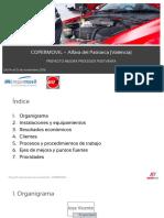 Cp Assistec Copermovil Fase i Nov2016