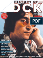 The History of Rock #07 - 1971