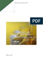 Apostila PCB