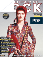 The History of Rock #08 - 1972