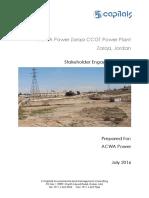 Acwa Power Zarqa Ccgt Plant Sep_issue 2_final English