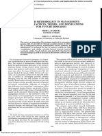 Research in management.pdf