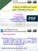 Dinakar Sir Presentation (1)