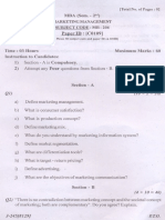 MB-204 ID-C0109.pdf