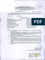 BSF Tender Singe Engine