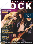 The History of Rock #11 - 1975