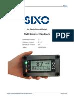 SIxO-Benutzerhandbuch_V35b