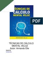 TÉCNICAS DE CÁLCULO lo mas nuevo 2016.pdf