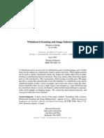 TR03-39.pdf