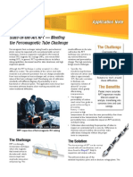 State of the Art RFT— Meeting the Ferromagnetic Tube Challenge State of the Art Rft Meeting Ferromagnetic Tube Challenge.pdf