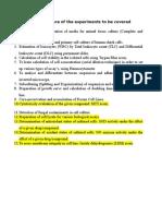 Tentative sequenceERYTRDSZFX.docx