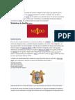 Nuevo PDF Sevilla Toponomia