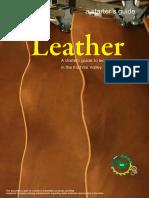 EResources-leatherpdfnew (2)