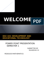 New Microsoft Office PowerPoint Presentation