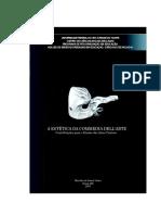 commedia dell arte.pdf