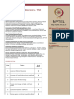 Design of Offshore Structures - Web.pdf