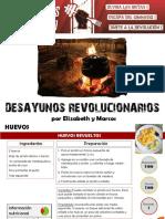 Recetas Desayuno.pdf