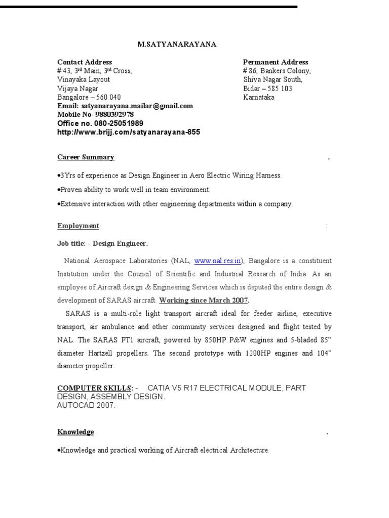 Catia Wire Harness Design Jobs Automotive Wiring Diagram Assembly Diagrams One Rh 21 Moikensmarmelaedchen De Enclosure Fj40 Jigs