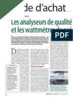 GA_807_Analyseur_electrique.pdf