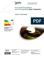 49409523-Pre-Diagnostic-Rapport-EE-Schneider-Electric.pdf