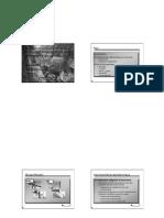 Instrumentation_en_GC.pdf
