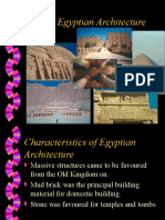 Egyptianarchitecturepresentation 141107200450 Conversion Gate02 (1)