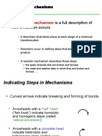 New Mechanism